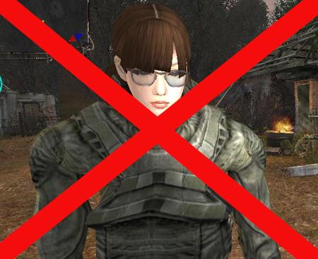 http://www.stalker-modi.ru/Ckrini/913963.jpg