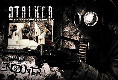 http://www.stalker-modi.ru/Ckrini/a74ee39778b3bdcf2b605178801f4142.jpg