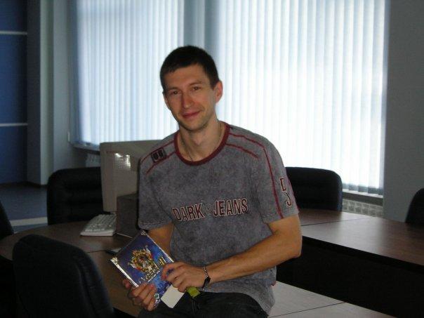 http://www.stalker-modi.ru/Ckrini/x_b112129c.jpg