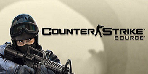 Counter-Strike: Source v75 [2011, Multi, RUS, P] + автообновление
